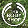 The Body Shop Gutscheine 2012