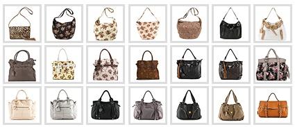 Friis & Company Taschen Schnäppchen