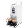 Kaffeepadmaschine HK5W von Inventum