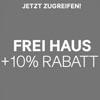 Thumbnail image for H&M: 10% Rabatt + 5 Euro Gutschein und versandkostenfreie Lieferung
