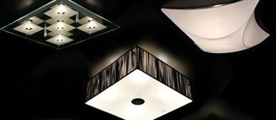 Wandlampen Deckenlampen Schnäppchen