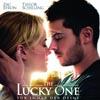 The Lucky One Schnäppchen Film