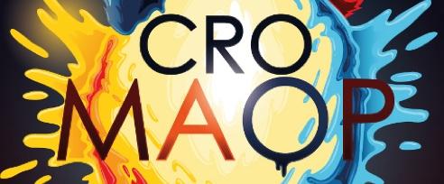 Cro Maop Mashup Germany Download