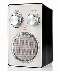 Maxx World Design Radio bei Quelle