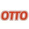 versandkostenfreie Lieferung bei Otto mit Gutscheincode