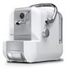 Thumbnail image for Saeco AMM 1100 Kapselmaschine für 29,99 Euro bei Saturn