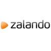 Zalando Gutscheine 2012