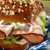 Coupon Bavaria SuperSnack bei Aral