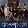 Gossip Girl Staffeln auf DVD