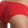 Günstige Hot Pants Hipster Slips