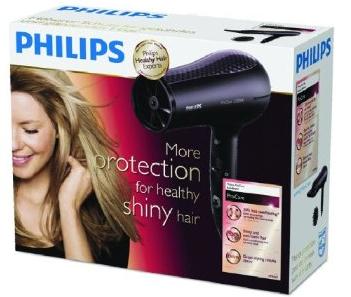 Philips HP8260/00 Haartrockner günstig mit Gutschein