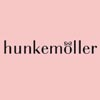 Hunkemöller Ladies Day