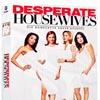 Desperate Housewives Staffeln auf DVD