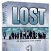 Alle Lost Staffeln im Angebot bei Amazon
