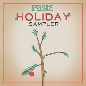 gratis Weihnachtsalbum zum Download
