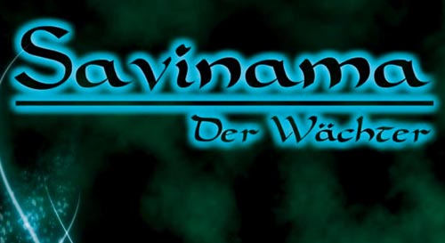 Savinama Der Wächter gratis Download
