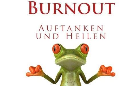 Burnout Ebook kostenlos