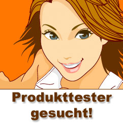 Post image for Produkttest: 333 Tester für Persil Color Produkte gesucht