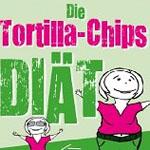 """Thumbnail image for Gratis Ebook Download: """"Die Tortilla-Chips-Diät – Vorsicht beim Abnehmen: Es könnte Spaß machen!"""""""