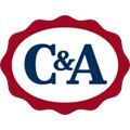 Thumbnail image for C&A: 20% Rabatt auf den nächsten Einkauf bei Newsletter-Anmeldung