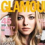 Miniabo Glamour mit Prämie