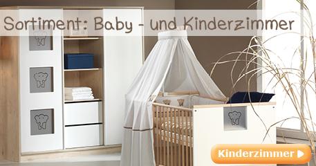 baby markt gewinnspiel