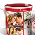 Thumbnail image for Gratis Fototasse zum Valentinstag (nur 4,95€ Versandkosten)