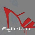 eBook Stiletto gratis Download