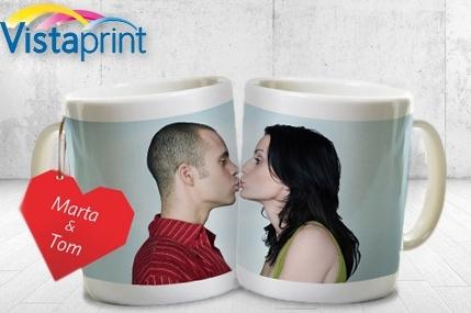 Post image for 2 individuelle Fototassen für 8,99€ inkl. Versand (dank Gutschein)