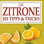 "Thumbnail image for Gratis Ebook Download: ""Die Zitrone: 101 Tipps & Tricks"""